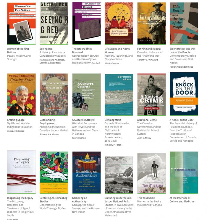 Community Medicine Park Ebook