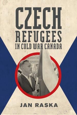 Czechoslovakia dating culture in canada